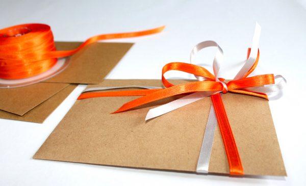 Gift vouchers for veramcevoy.com